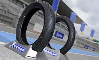 Review Harga Michelin Pilot Street 80/90-14 Untuk Ban Depan Matic