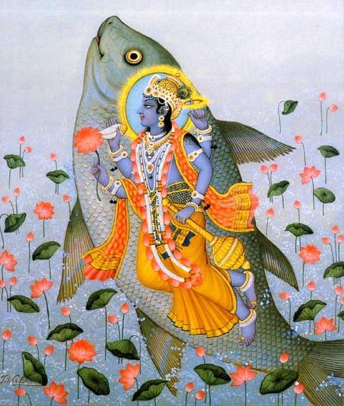 Matasya Avatar-lord rama-ram-shree rama-hanumn-ramayana-dasa avatar-ayodhiya-ram mandir-Vaman avatar-vaman avatar-wamana avatara-lord buddha-visanu avatar-10th avatar-dasa avatar-24 avatar-shree hari avatar-budha-buddha bhagavan-india-hindu-god-gods