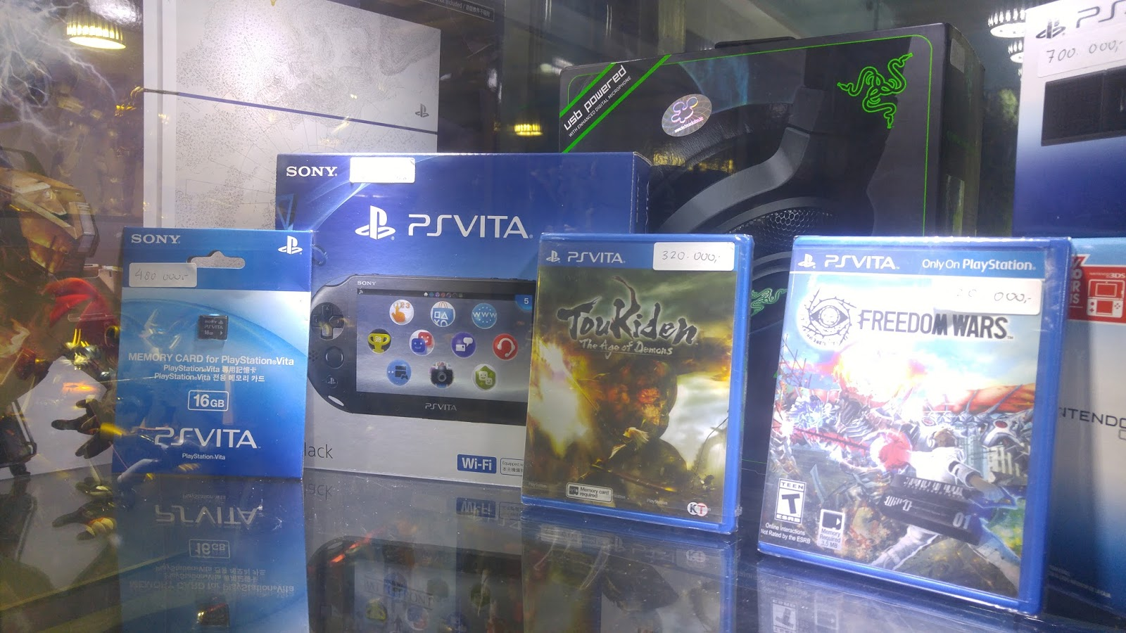Winter Games Jogja Toko Game Ps2ps3ps4psppsvitaxbox360kinect Kaset Ps4 Bd Batman Arkham Knight Ready Stock Judul Psvita All English Menerima Pesanan Vita