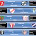 Formativas - Fecha 9 - Clausura 2011