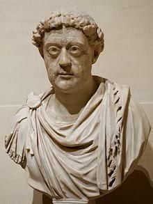 """Leo I """"The Thracian"""""""