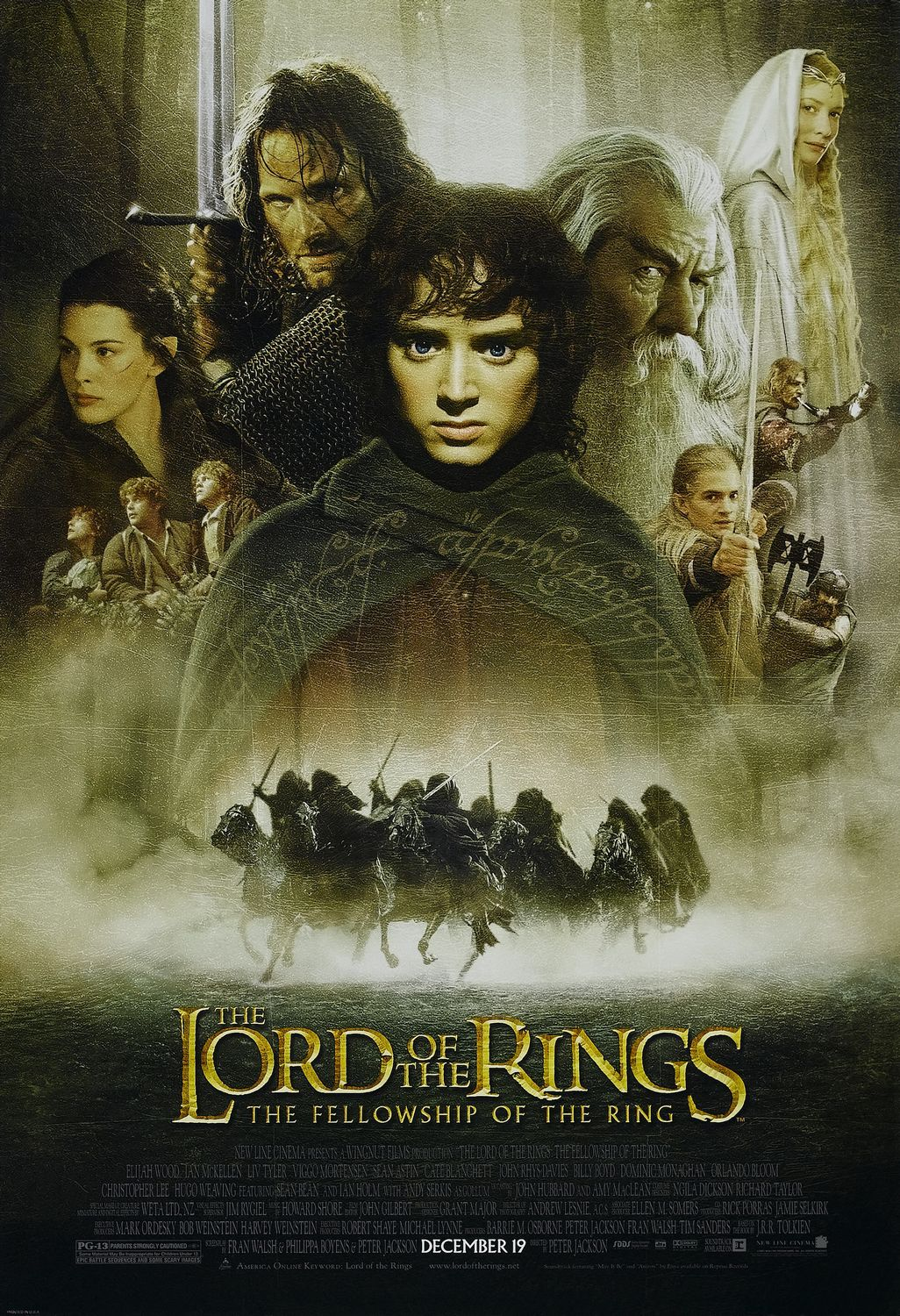http://4.bp.blogspot.com/-tFYezQS-bRk/Tv4CAL6n1EI/AAAAAAAADiw/3mG3Tu6NW3g/s1600/2001-poster-lord_of_the_rings_the_fellowship_of_the_ring-3.jpg