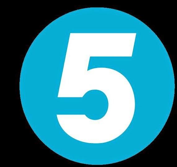 BBC Radio 5, Online - BenjaminMadeira.com