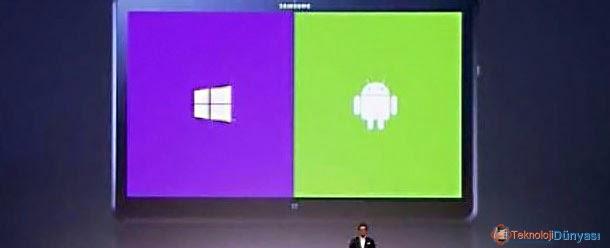 google windows a kızdı istemiyor
