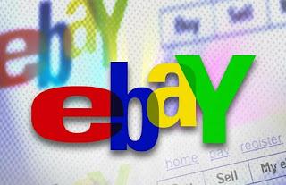 cara belanja di ebay tanpa kartu kredit,cara menjadi anggota paypal belanja di ebay,cara belanja di ebay download,cara membeli lewat ebay,cara pembayaran di ebay,belanja diebay,amazon indonesia,lazada