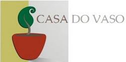 CASA DO VASO