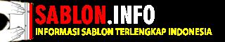 SABLON INFO