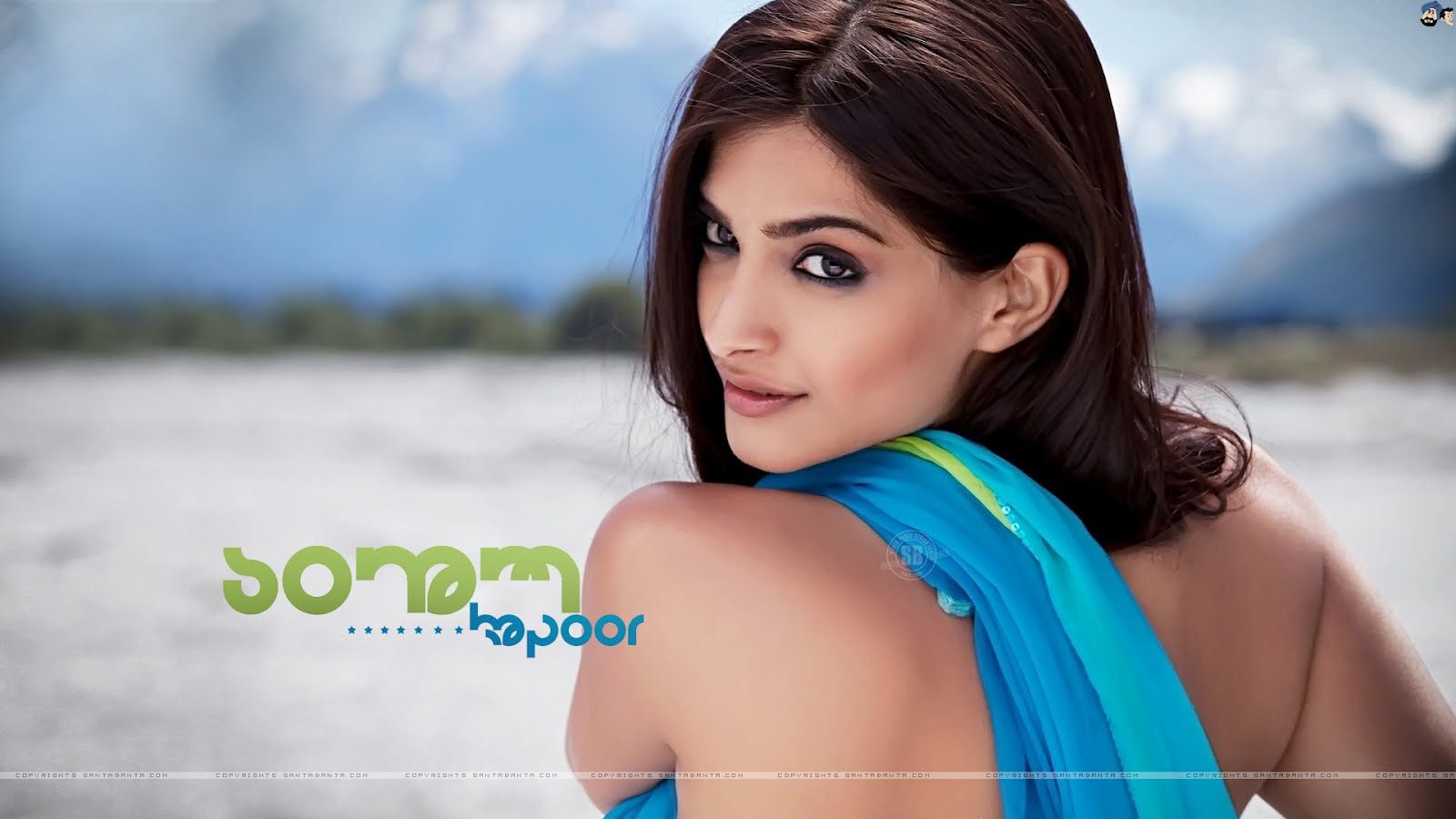 sonam kapoor Sonam%2BKapoor%2BHD%2BWallpaper%2BDownload%2Bfree Naked wives fucked huge cock. She loves to get sucking cock when their ...