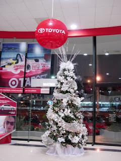 Dise O Y Decoraci N Navidad 3