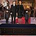 CELEBRITY NEWS: Celine Dion & Her Kids At Late Husband René Angélil's Funeral!