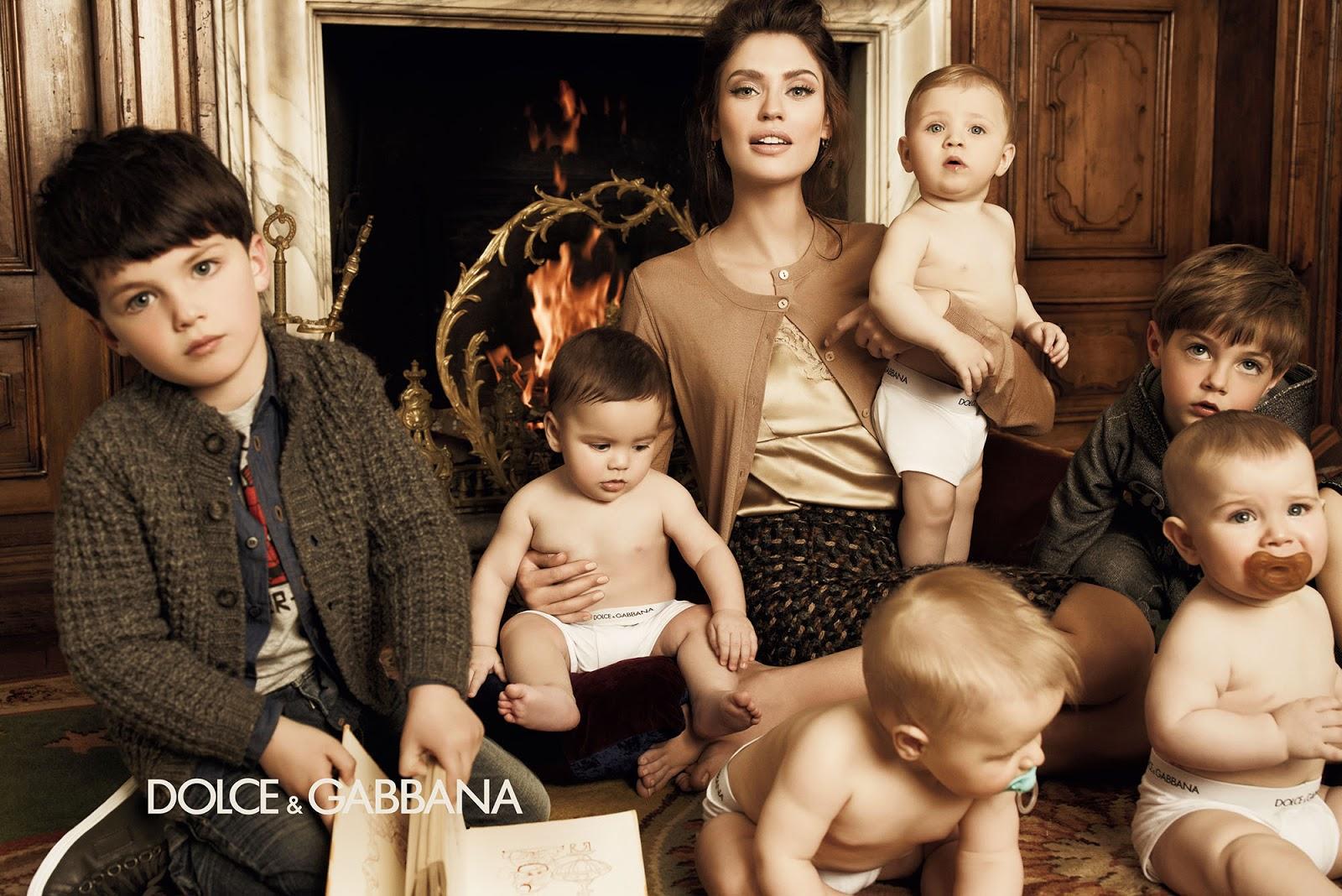 Фото итальянских мамочек 1 фотография