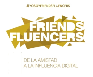 Member FriendsFluencers