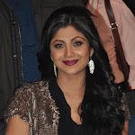 Shilpa Shetty Latest Pics