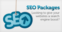 Seo packages, Be on top of any search query