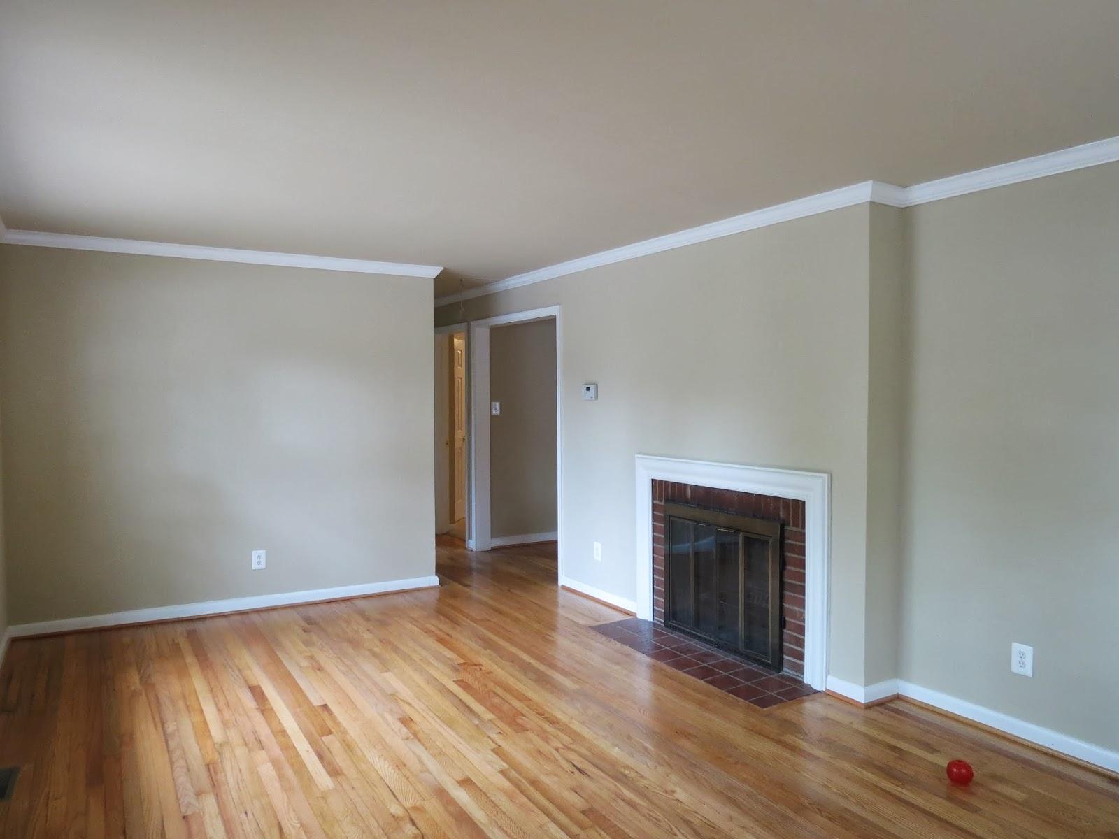 schil haus. Black Bedroom Furniture Sets. Home Design Ideas