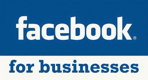 Promote Facebook Page Free image photo