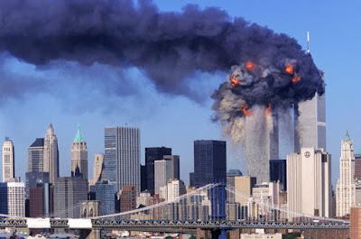la-proxima-guerra-eeuu-se-planteo-usar-bomba-atomica-en-afganistan-tras-el-11-S