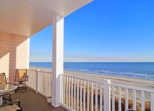 myrtle beach hotels and vacation rentals