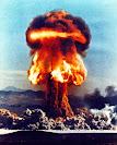 """U.S. NUCLEAR VIDEOS"""