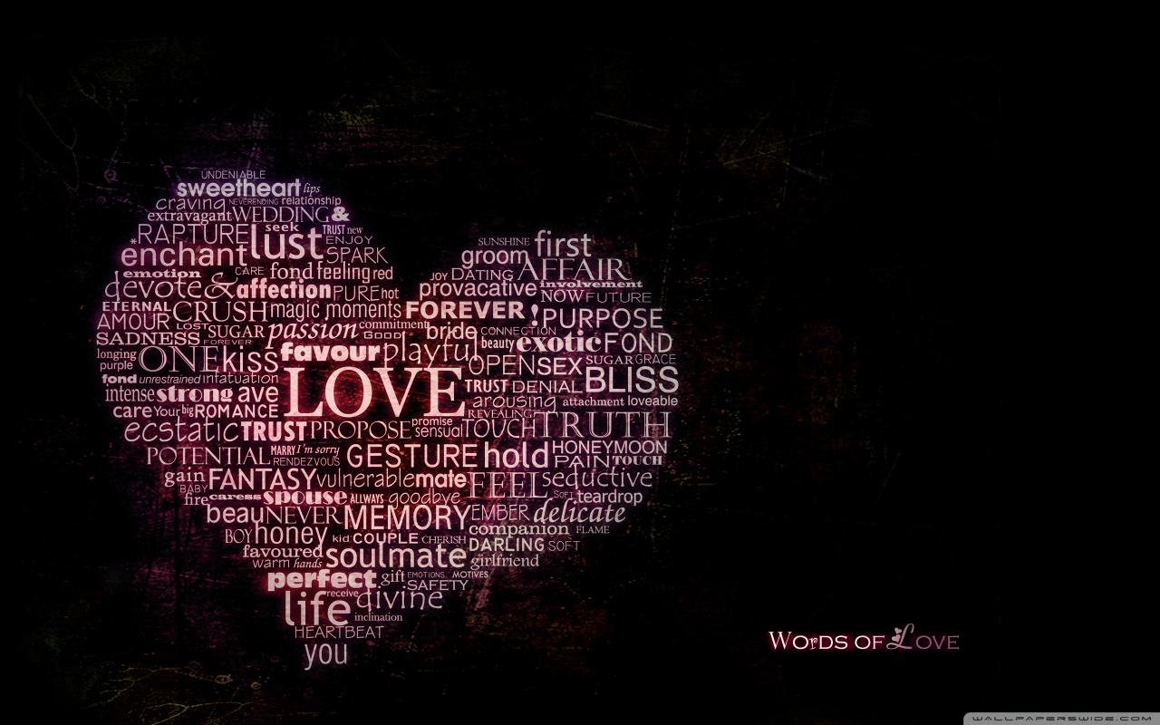 http://4.bp.blogspot.com/-tFqcfzHRzJ8/T6lHv6gR3xI/AAAAAAAAAMM/DUm_25oNO28/s1600/Love+Words+Love+Wallpaper.jpg