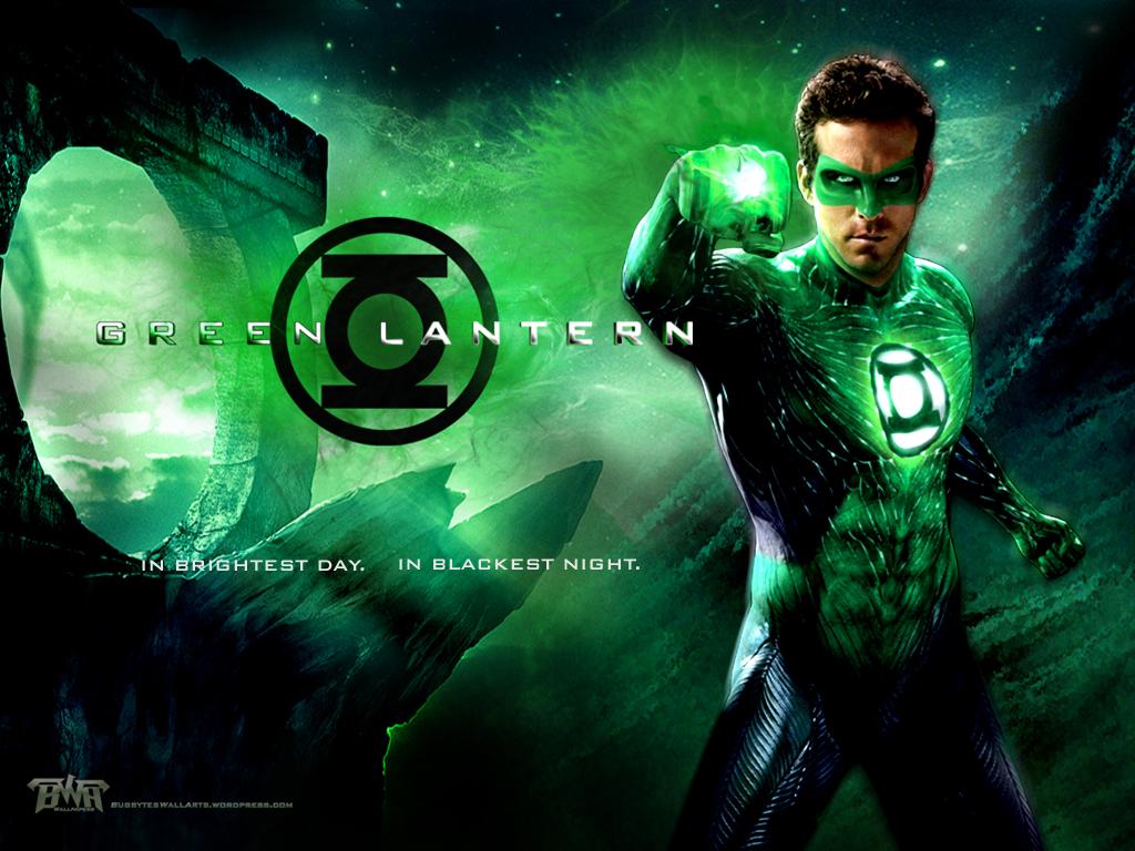 green lantern extended 1080p