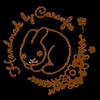 Caranfee - 羊毛フェルト雑貨 -