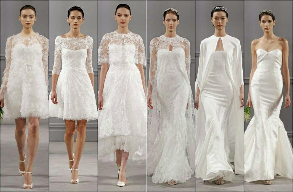 Loja The Bridal Garden em Nova York