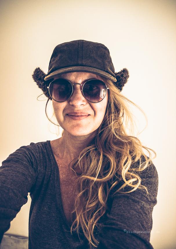 Cowboy-Look für Großstadt-Hippies