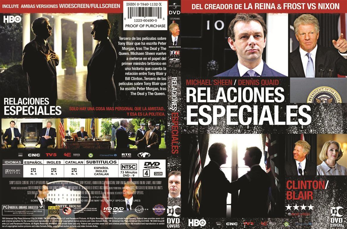http://4.bp.blogspot.com/-tFtL89e8Xm8/Tf57JK1rEUI/AAAAAAAACr0/WWF00ORaXic/s1600/Relaciones_Especiales.jpg