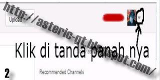 http://asteric-gt.blogspot.com