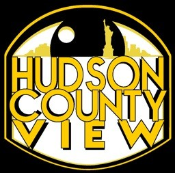 Hudson County View