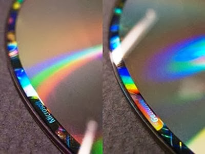 Disco original da Microsoft - 400x300