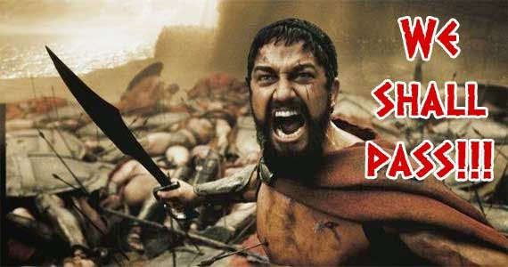 300-the-movie