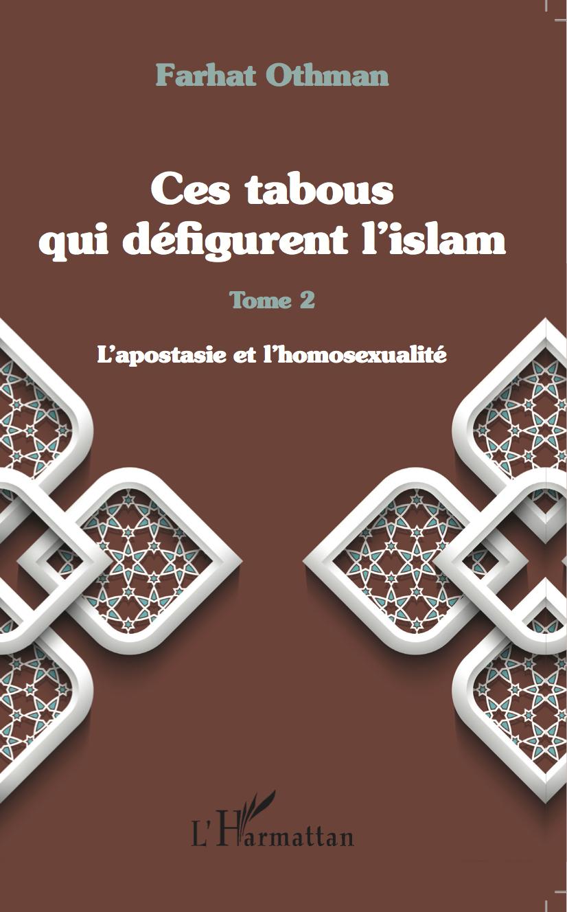 <b>L&#39;homophobie viole les traditions marocaines</b>
