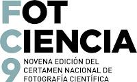 Del 5 al 25 de marzo de 2012  'Fotciencia 9', las mejores imágenes científicas del año 2011