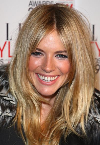 medium length straight hairstyles. makeup hairstyles-for-medium-