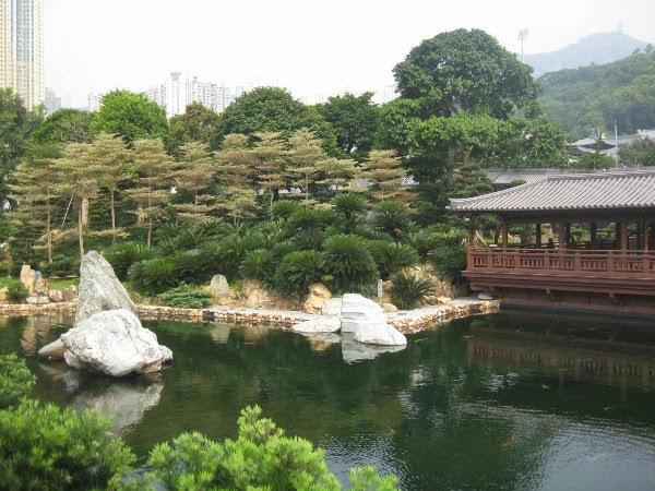 Kinh nghiệm du lịch Hồng Kong và địa điểm du lịch thú vị nhất tại Hông Kông 6