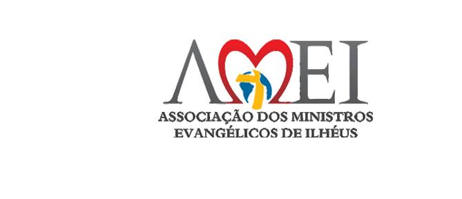 AMEI - ILHÉUS