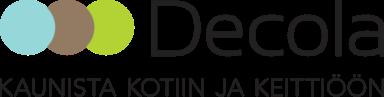 Yhteistyössä: Decola