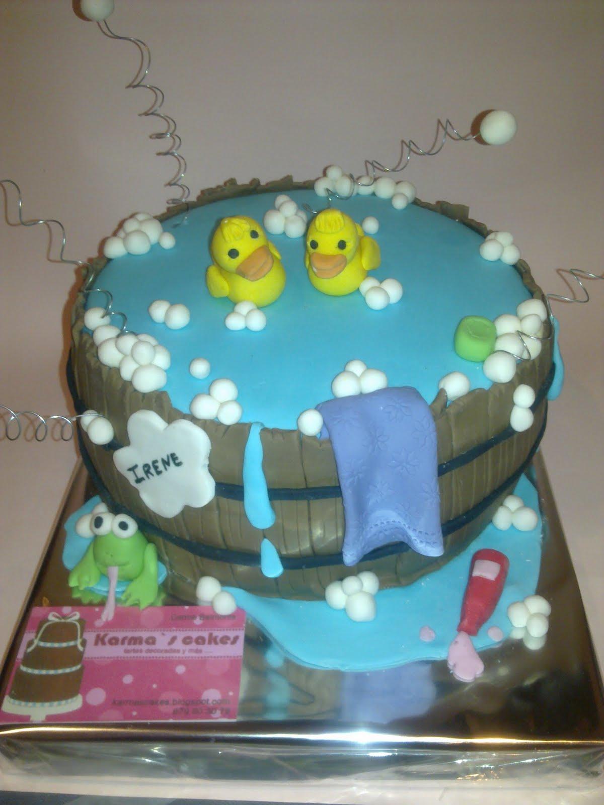Pin El Armario De Ale Cake Pops Cake On Pinterest