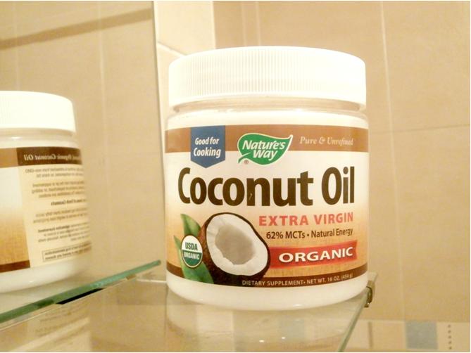 aceite-coco-desmaquillante