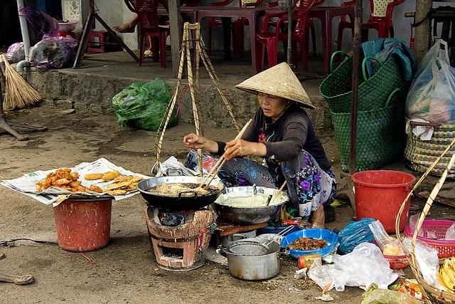 Vietnam-Nha-Trang.jpg