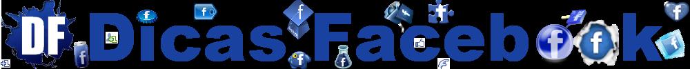Dicas Facebook  Brasil - Dicasfacebook.com.br