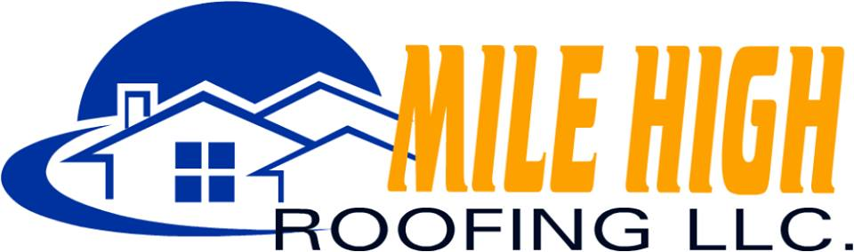 Mile High Roofing