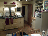 #13 Kitchen Design