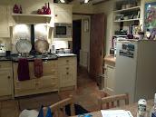 #14 Kitchen Design Ideas