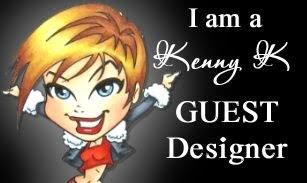 http://kennykskraftykrew.blogspot.ca/