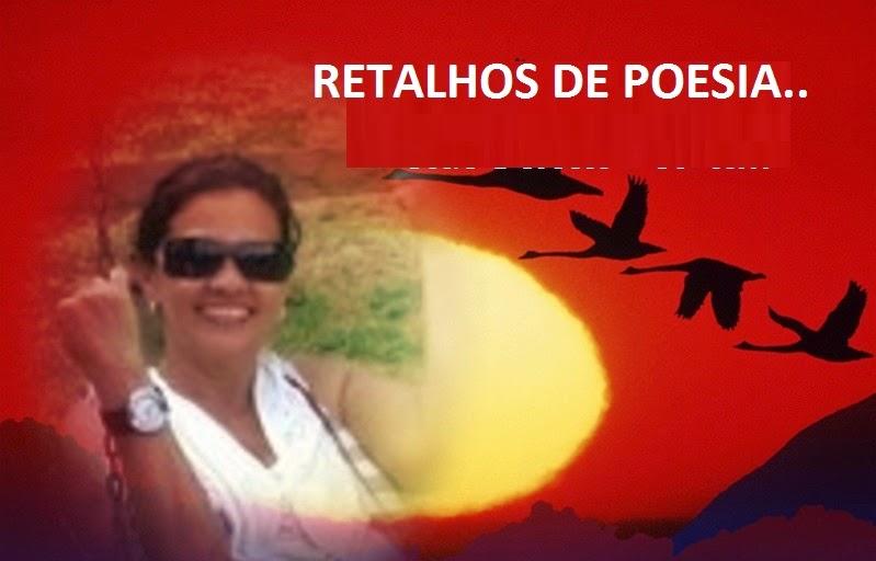 A poesia é o alimento da alma...
