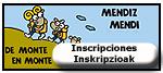 http://www.mendizmendi.com/Actividades/Actividades.aspx