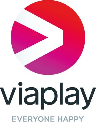viaplay offer